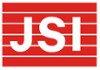 logo_jsi_small