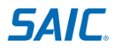 logo_saic_small